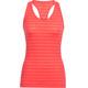 Icebreaker Sprite - Sous-vêtement Femme - rouge